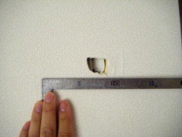 2009_0611_01.jpg