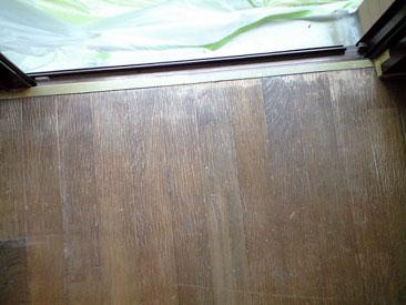 2009_0707_01.jpg