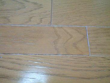 2009_0907_02.jpg